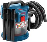Bosch GAS 18V-10 L Professional (06019C6300)