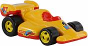 Полесье Автомобиль Формула гоночный 8961
