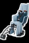 Bobike Exclusive Maxi 1P 80111 (синий)