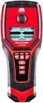 ADA Instruments Wall Scanner 120 Prof