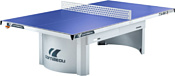 Cornilleau 510M PRO Outdoor 125615 (синий)