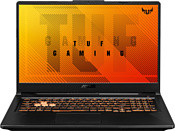 ASUS TUF Gaming A17 FX706II-AU227