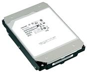 Toshiba 14 TB MG07SCA14TE