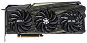 INNO3D GeForce RTX 3070 iCHILL X3 8GB (C30703-08D6X-1710VA38)