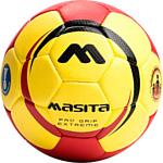 Masita 5080-0-1 (1 размер, желтый/красный)