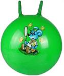 Sabria Sport 3333 (зеленый)