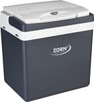 Zorn ZA26 25л (черный)