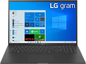 LG Gram 17Z90P-G.AH78R