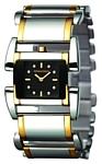 Romanson RM1201LC(BK)