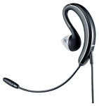 Jabra UC VOICE 250 MS