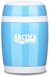ARCTICA 409-480