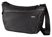 HAMA Citytour Camera Shoulder Bag 130