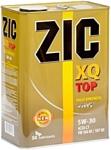 ZIC XQ TOP 5W-30 4л