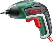 Bosch IXO V medium (06039A8021)