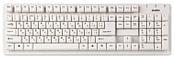 Sven Standard 301 White USB