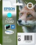 Аналог Epson C13T12824011