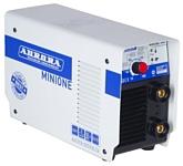 Aurora MINIONE 1800 Case