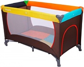 Baby Care Arena