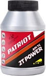 Patriot 2T Power 0.1л
