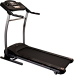 Sundays Fitness T2000CF4