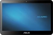 ASUS A4110-BD094M