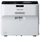 Ricoh PJ WX4152