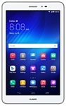 Huawei Mediapad T1 8.0 Pro LTE 16Gb