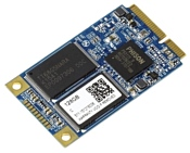 SmartBuy SB128GB-S11T-MSAT3