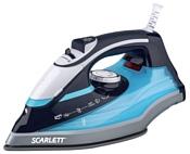 Scarlett SC-SI30K18