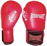 Everfight EGB-522