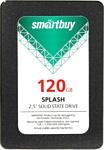 SmartBuy SB120GB-SPLH2-25SAT3