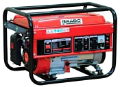 Brado LT4000B