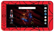 "ESTAR 7"" Themed Tablet Spiderman"