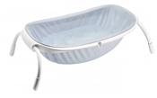 Beaba Ultra compact textile bath