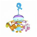 Biba Toys BM349 Счастливая ферма