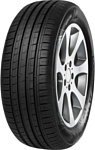 Imperial Ecodriver 5 205/55 R16 91H