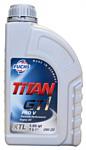 Fuchs Titan GT1 Pro V 0W-20 1л