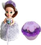 Emco Cupcake Surprise Невеста Донна 1105