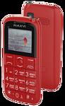 MAXVI B7