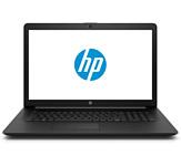 HP 17-ca0129ur (6PX26EA)