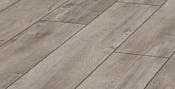 Kronotex Exquisit Oriental Oak Grey D 4985