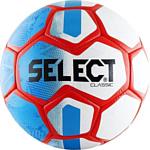 Select Classic (5 размер, синий/белый/красный)