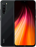 Xiaomi Redmi Note 8 4/64GB