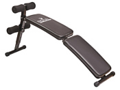 Royal Fitness Bench-1515
