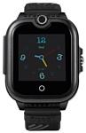 Smart Baby Watch KT13