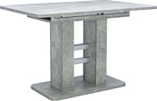 Leset Гранд LS01121 (бетон/алюминий)