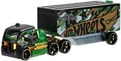 Hot Wheels Track Stars BFM60/BFM74