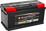 Startcraft Energy Plus (100Ah)