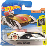 Hot Wheels 5785 GHB61