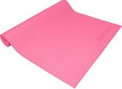 Espado ES2121 1/10 3 мм (розовый)